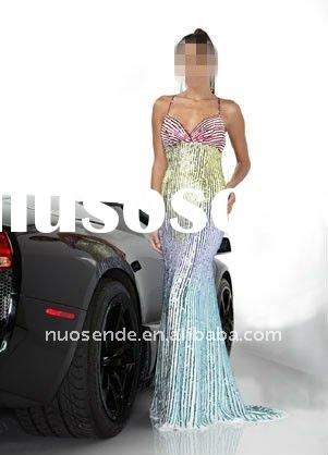 Free Shipping Designers Look Alike Plus Size Evening Wear Designers Of Evening Dresses Designers Of
