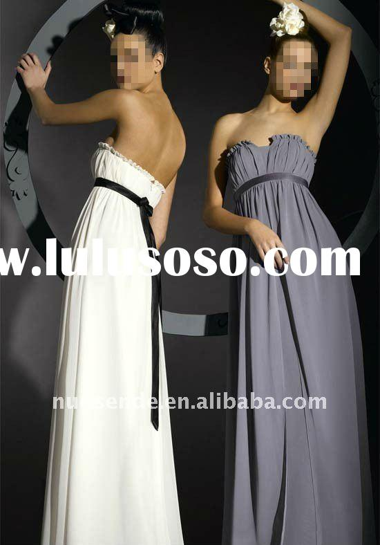Free Shipping Discount Evening Gowns Canada Discount Evening Gowns Classic Older Women Discount Even