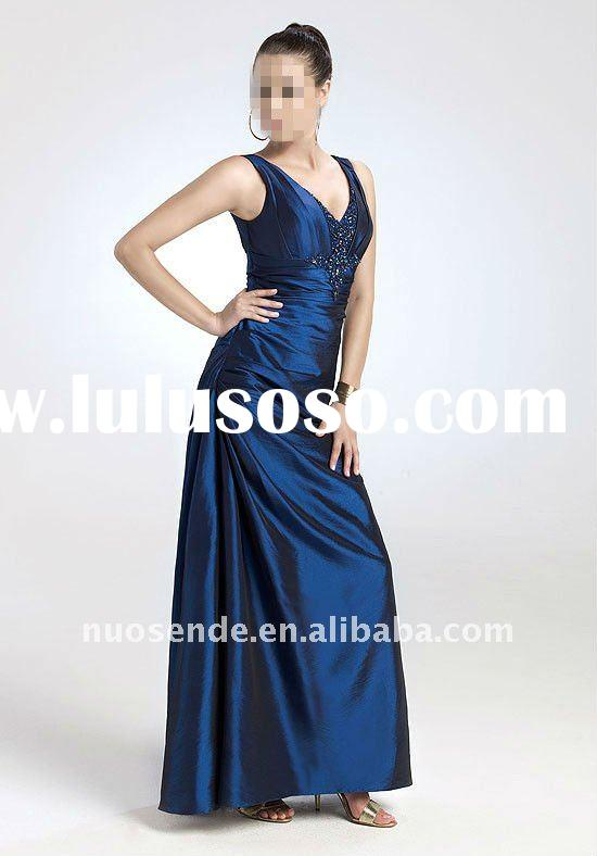 Free Shipping Plus Size Long Evening Dresses Plus Size Long Sleeve Evening Dresses Plus Size Purple