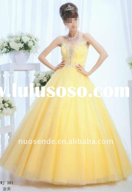 Free Shipping Under $100 Prom Dresses Under 100 Prom Dresses Unique Prom Dress