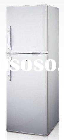 Fridges and freezers (BCD-280)