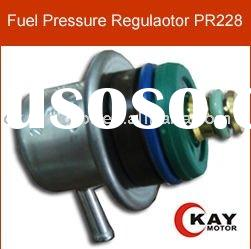 Fuel Pressure Regulator PR228