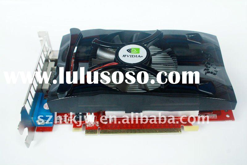 download driver vga geforce 9800 gt