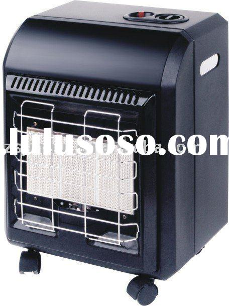 Heater Factory-supply gas heater JH-GH01