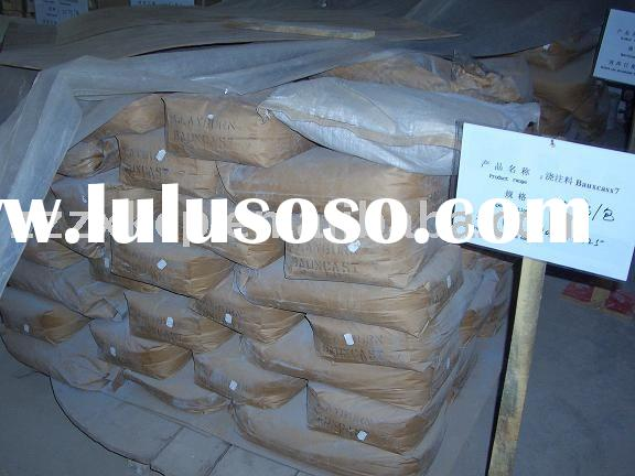 High Alumina,High Strength Low Cement Castable Refractory