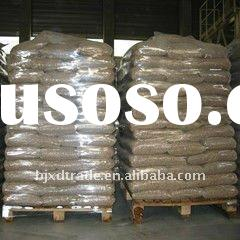 High Quality Pine Wood Pellets for Sale-Stoves,Domestic