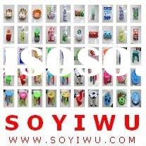Home Supply - PLASTIC CLIP - - Login Our Website to See Prices for Million Styles from Yiwu Market -