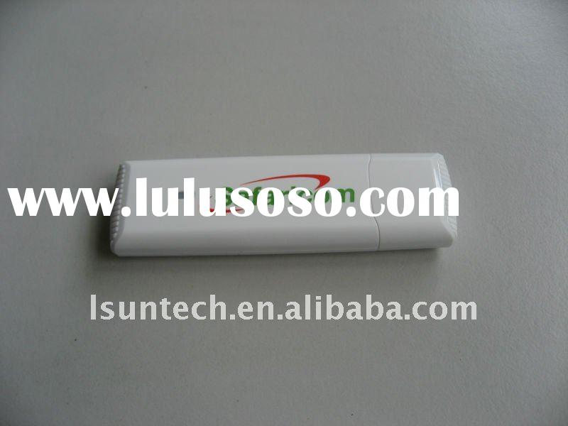 Huawei E1750 USB Modem for Android Tablet
