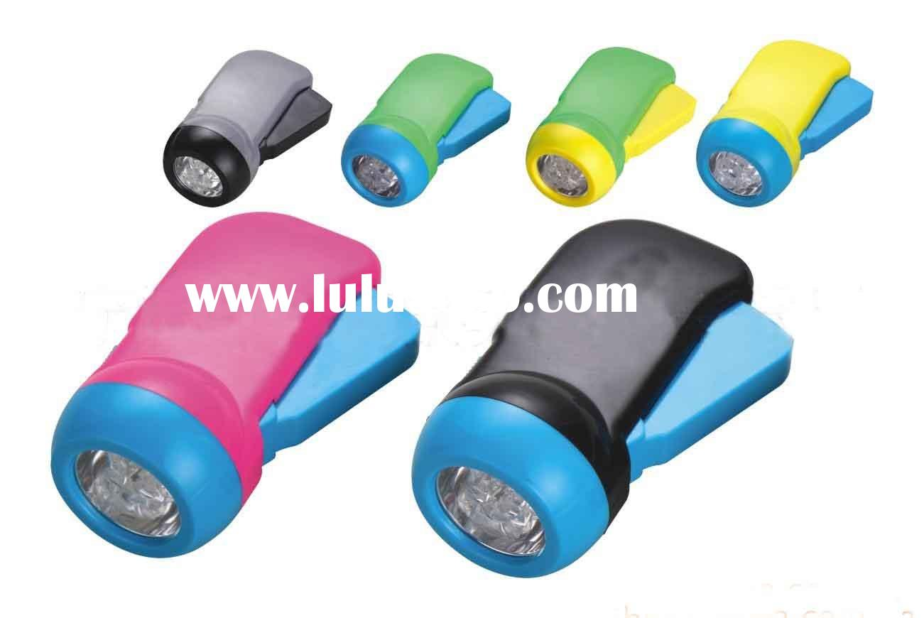 Led Dynamo Torch Manufacturers In 3w Driver Circuit Lulusoso Page 1
