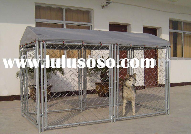 Wireless dog fence large dog fencing for Wifi dog crate