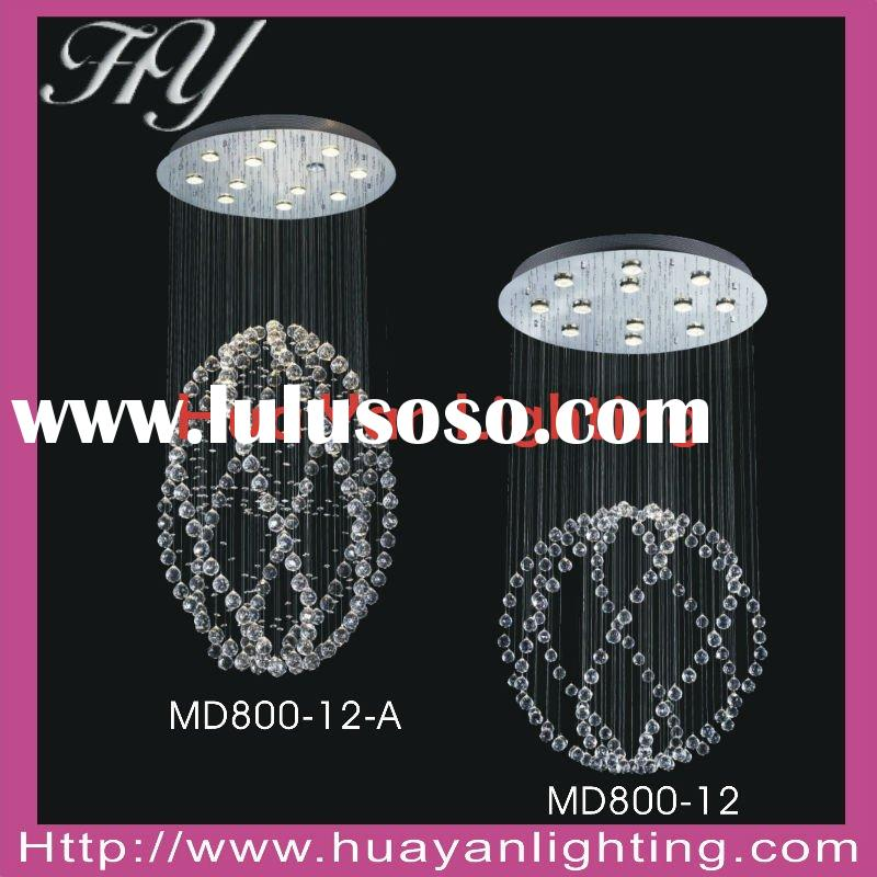 MD800,Modern indoor light, ceiling lamp,lighting