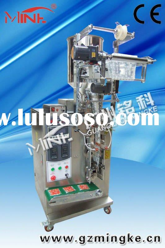 MK-60Y tomato paste packing machinery(good quality and best price)