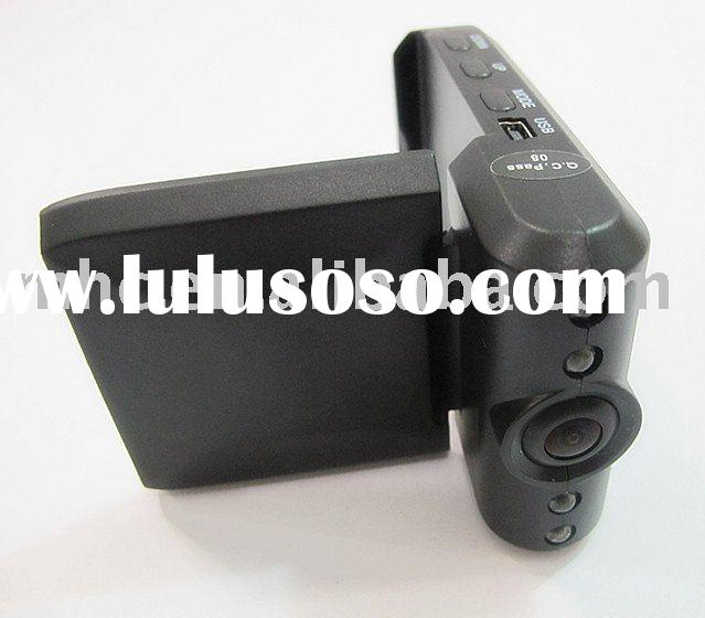 Mini car hd dvr_car dvr camera system_car black box car video recorder_mobile car dvr