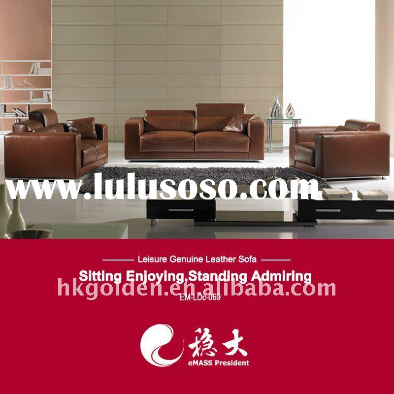 Modern dubai sofa furniture LDc069