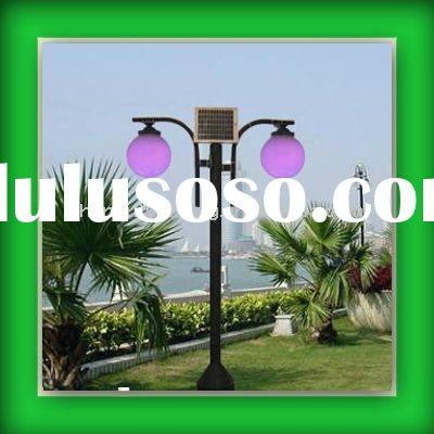 Multi-purpose Garden Solar Dog Lights