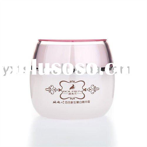 Natural Skin Whitening Face Cream