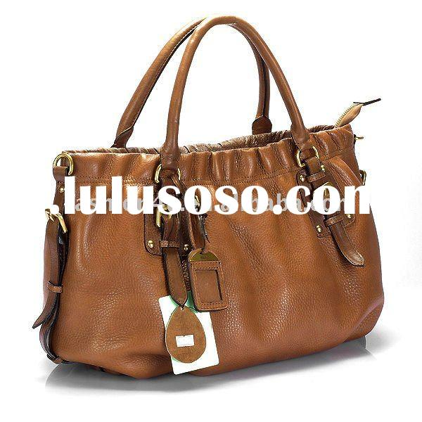 New arrival 2011 womens tote bags handbags cheap