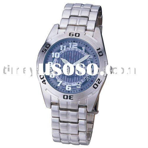 OEM9-1019 list of watch BUSINESS WATCH