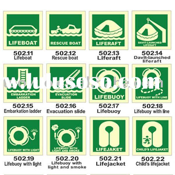 Imo Symbols Imo Symbols Manufacturers In Lulusoso Page 1