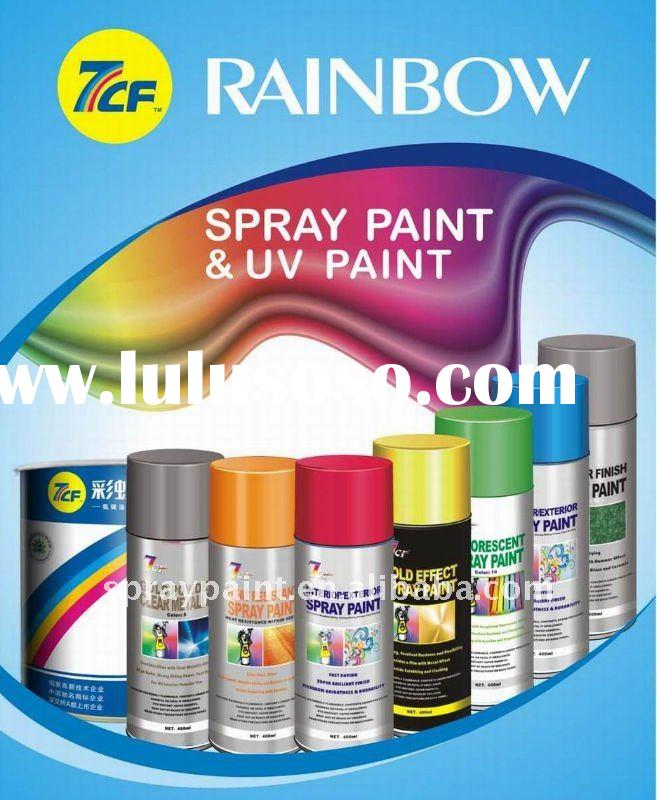 Spray Paint Rubber Spray Paint Rubber Manufacturers In