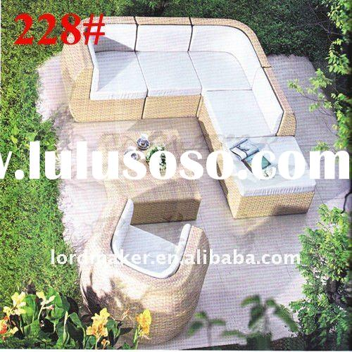 fine outdoor furniture replacement cushions, fine outdoor ...