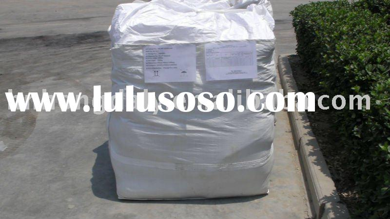 Receiving Hopper Refractory Castables for Rotary Kiln with Competitive Price