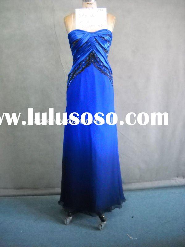 Material Use Fabricall of our wedding dresswedding gownevening dre