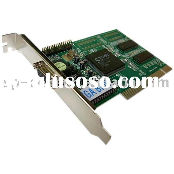 Sis Mirage 3 Graphics Card Driver Download