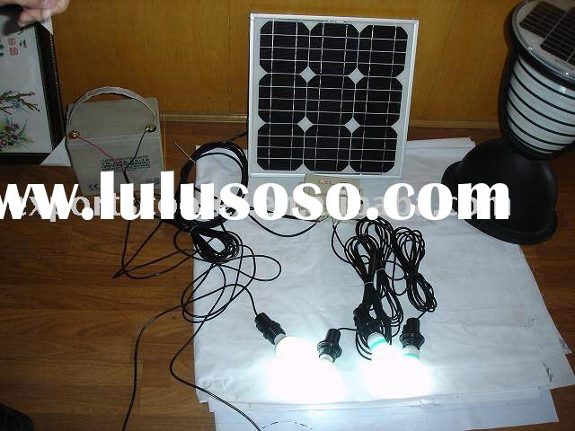 Solar Kits,Solar home lighting system,Solar lights