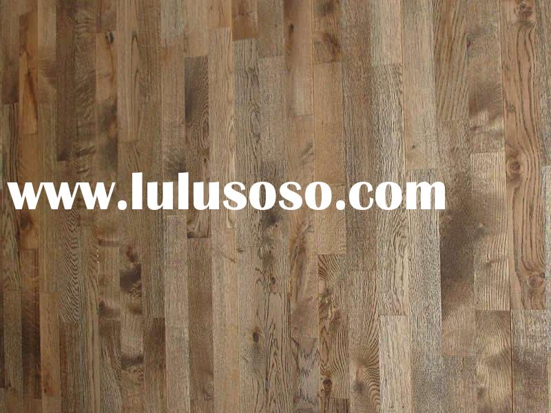 Solid Finger Joint Oak Flooring,oak parquet,oak floor