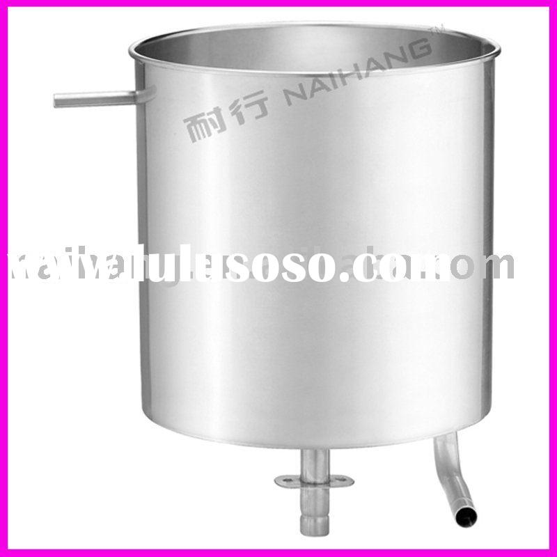 Stainless Steel Tank for water dispenser