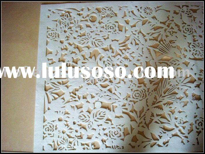 Felt Table Runner Felt Table Runner Manufacturers In