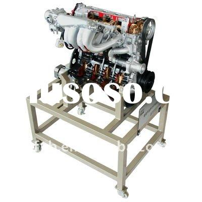 images of car engine assembly diagram manufacturers wallpaper