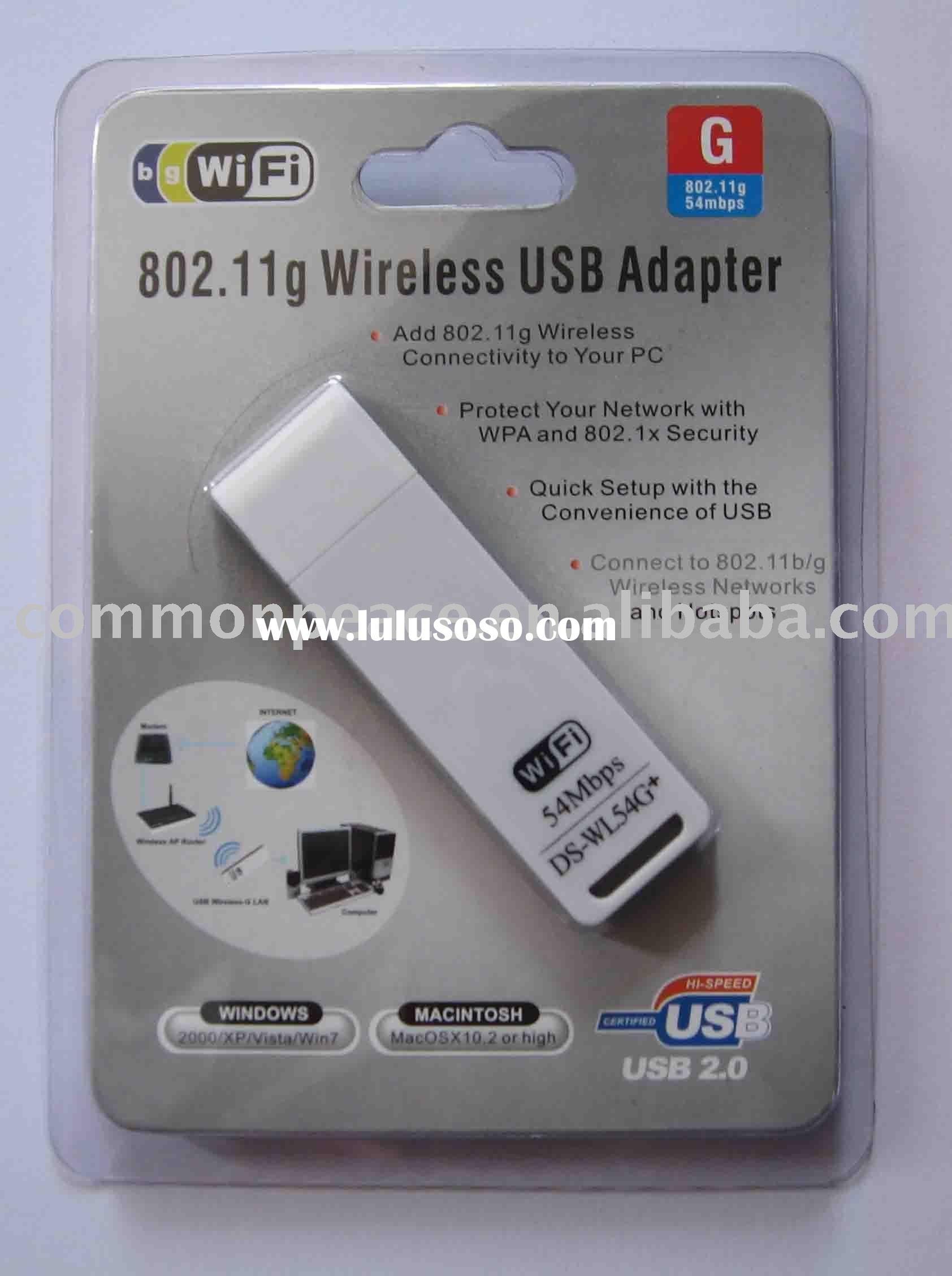 2Wire Wireless Adapter Drivers