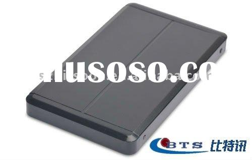 Ultra Slim USB 3.0 SATA 2tb external hard drive 2.5