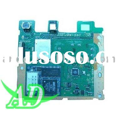 Wireless Internet / Wifi / Bluetooth Card (UWB-001) for PS3