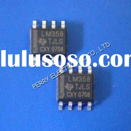 X84041 SOP8 [integrated circuit]