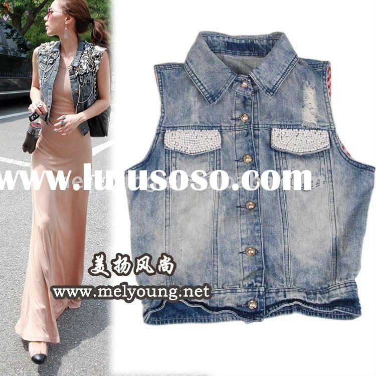 (581106)2011 new arrivals womens clothing cheap