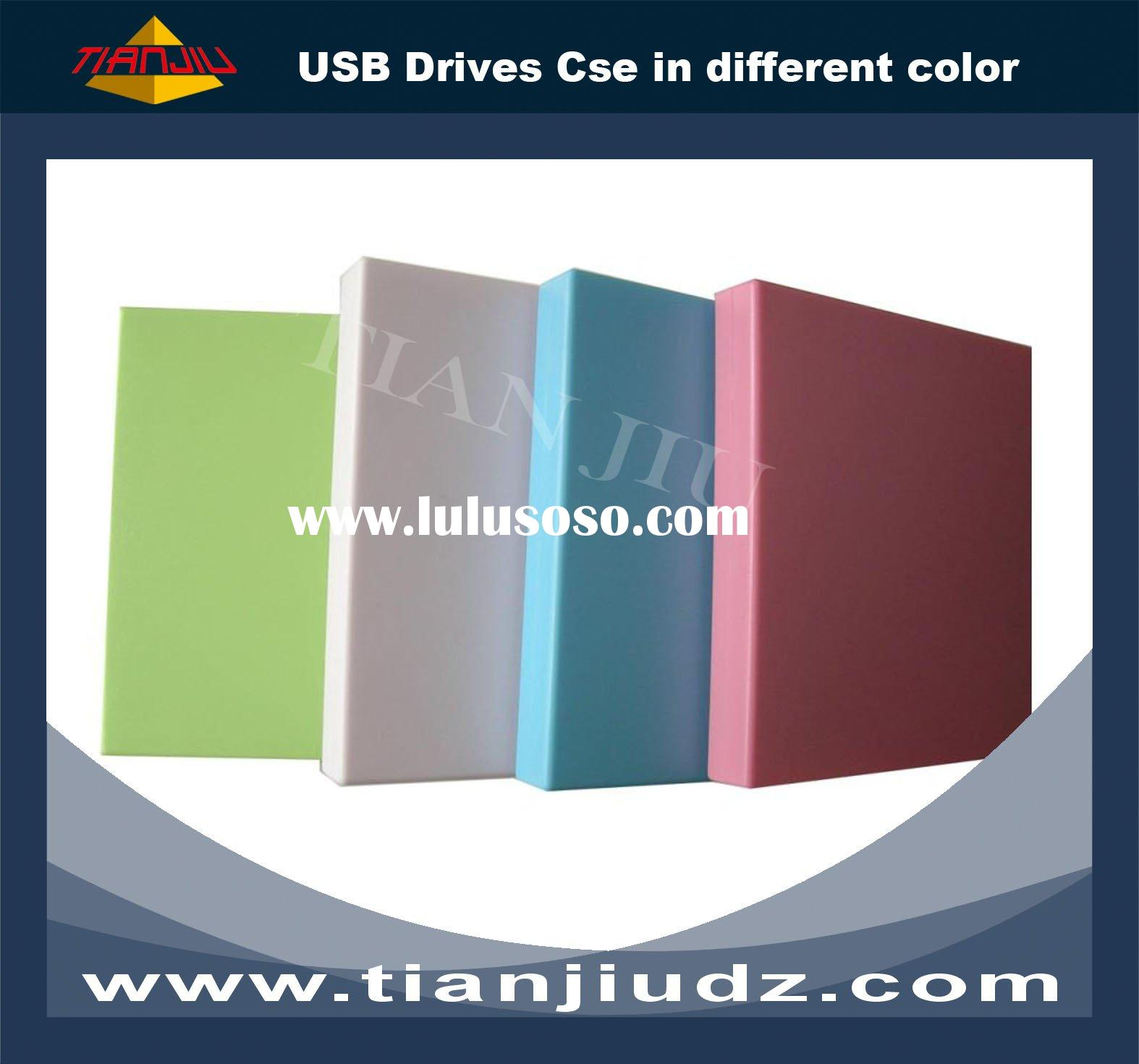 external usb drive enclosure, external usb drive enclosure ...