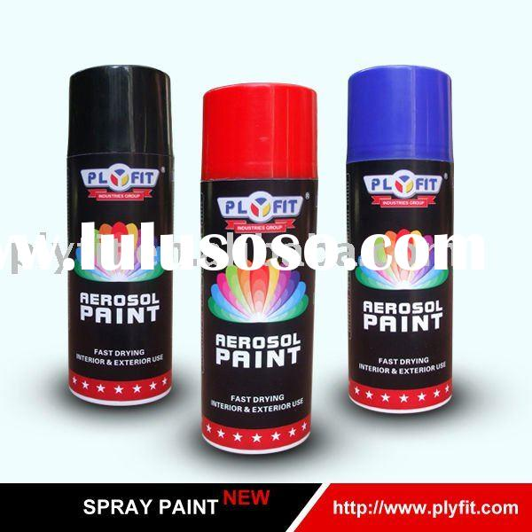 msds for hzz aerosol spray paint msds for hzz aerosol spray paint. Black Bedroom Furniture Sets. Home Design Ideas
