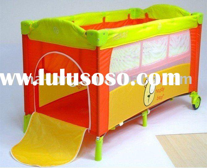 baby and kids playpen