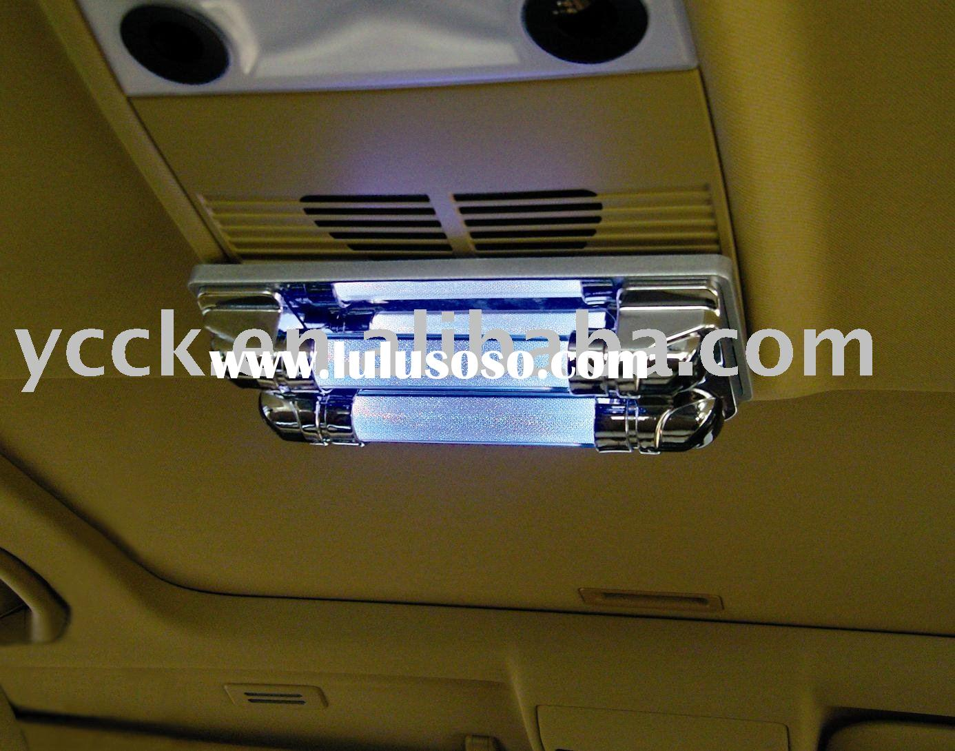 ceiling light/ ceiling lamp/ car accessories/ LED roof light / car light / auto light / car led ligh
