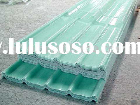 Corrugated Roof Sheet,corrugated Roof Panel,corrugated Roof Board/fiberglass