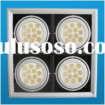 decorative ceiling light panel with CE & RoHS