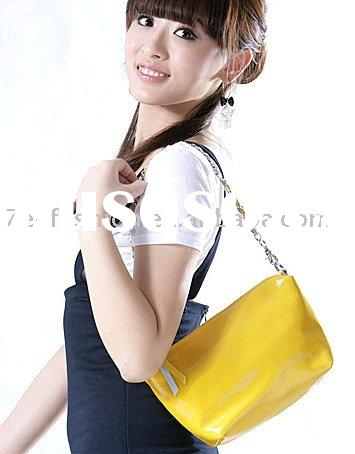 fashion bulk tote bags cheap designer handbags