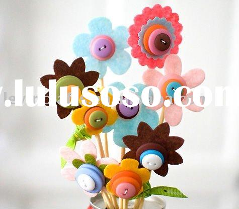Craft Ideas  Felt on Cute Felt Craft Ideas  Cute Felt Craft Ideas Manufacturers In Lulusoso