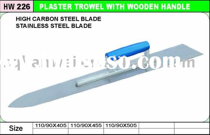 flooring trowel, float,trowel,hand tool, bricklayer trowel, trowels, tools, construction tool