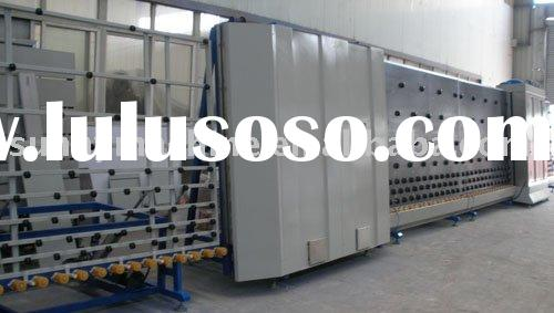 glass machinery china