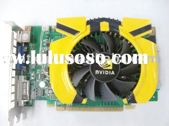 graphic card Nvidia GF9800 1GB 128B ddr3 PCI-E VGA video Card