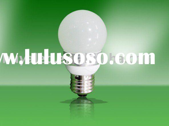 led light bulbs home